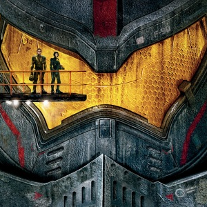 Pacific Rim 2 Script Finished & Budget Submitted! 'Maelstrom' Awaits Studio Greenlight...