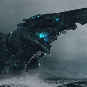 Zak Penn talks Pacific Rim 2 - Says story will focus more on Kaiju origins!