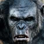 New Dawn of the Planet of the Apes Clip Focuses on Koba!