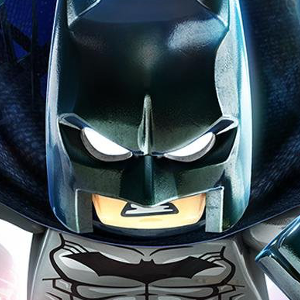 Lego Batman v Superman to be Unveiled at Next Weekends SDCC