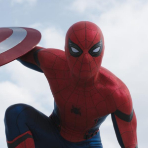 Can Sony revitalise the Spider-Man movie property?