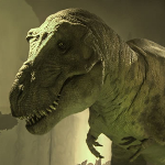Exclusive: Jurassic World Plot Details & Info on the New Dinosaur! [Spoilers] (Updated)