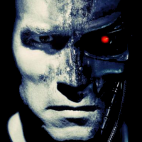 Terminator: Genesis - What We Know So Far!