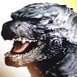 Godzilla (2014) 'Atomic Roar' Toy Pictures Revealed!