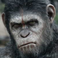 Matt Reeves and Andy Serkis Talk About Dawn Of The Planet Of The Apes & 10 New Stills From The Movie!