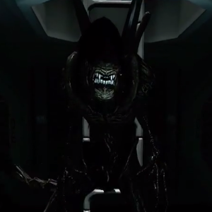 An in-depth look at how Creative Assembly built the fear for Alien: Isolation