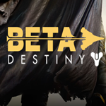 Destiny BETA Details : Size, Times, Dates & Surprises