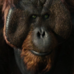 New Dawn of the Planet of the Apes Clip Focuses on Maurice!