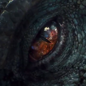 New Extended Jurassic World TV Spot Gives New Look at Indominus Rex!