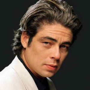 Benicio del Toro confirms Star Wars: Episode VIII role!