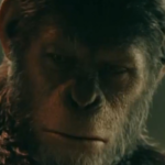Dawn of the Planet of the Apes' 2016 Sequel to be a Remake of Planet of the Apes?