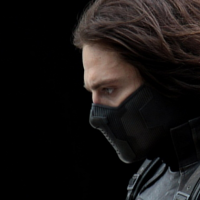 Sebastian Stan Ponders What The Future Holds For The Winter Soldier!