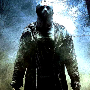 Horror Legends - Friday the 13th reboot cursed!