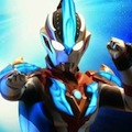 Watch the First Four Minutes of Ultraman Ginga S: The Movie
