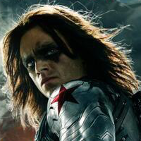 Two New TV Spots Released For The Winter Soldier!