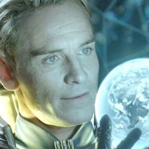 Prometheus 2 Movie News - What Alien: Covenant Needs to Succeed