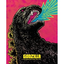 Buy Criterion Collection Set and sell my Godzilla DVDs & Blu Rays?