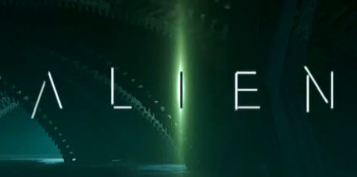 Alien Series for Hulu is official