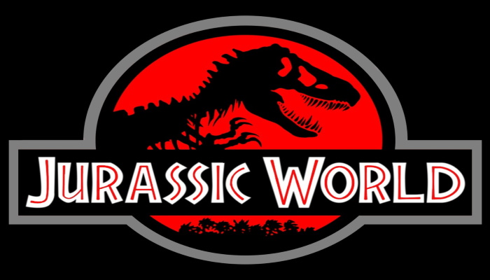 I can't wait for Jurassic World Dominion