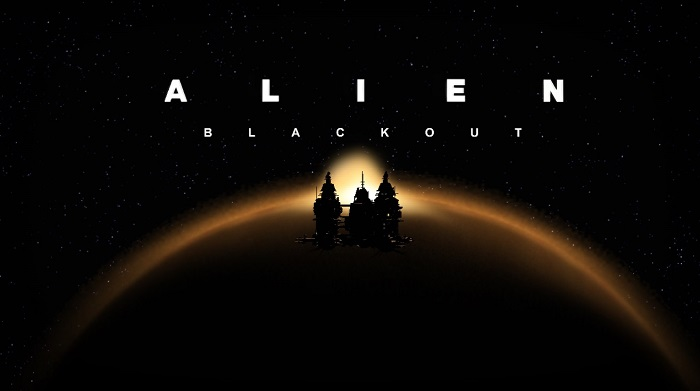 Alien: Blackout - first impressions