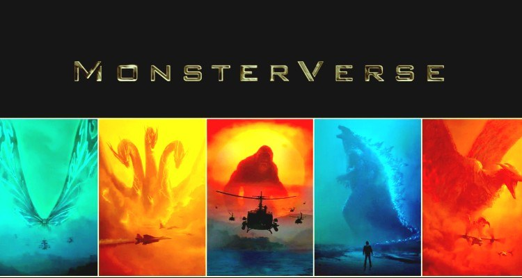 My Prediction Of Where The MonsterVerse Will Go After Godzilla Vs. Kong