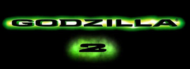 Thoughts On The Unmade Godzilla 1998 Sequel?