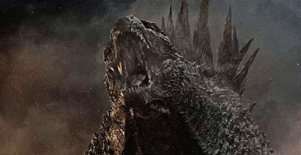 If the MonsterVerse continues, will Godzilla die in a future film?