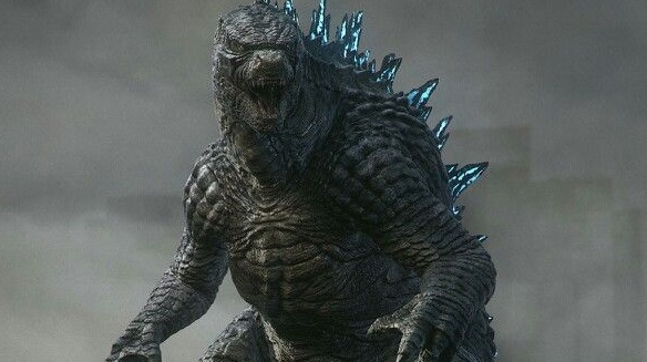 Rumors that Kong will defeat Godzilla?