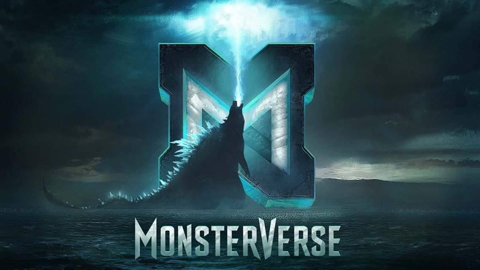 MonsterVerse Book Recommendations