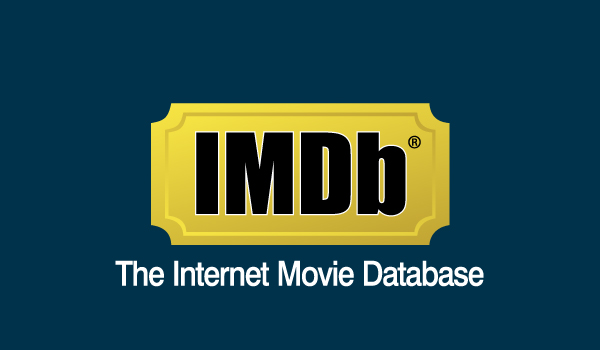 Imdb debacle users furious please leave your feedback alien imdb debacle users furious please leave your feedback stopboris Image collections
