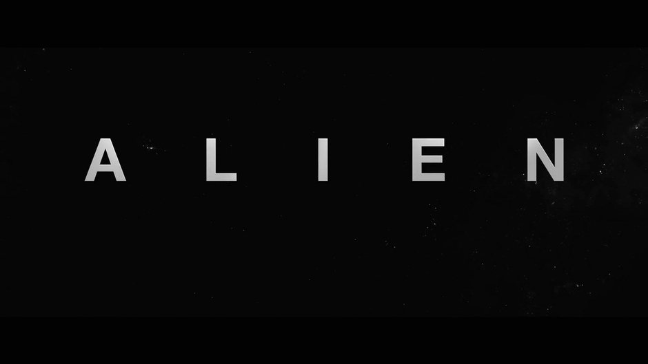 Reasons why Alien Covenant has been a failure
