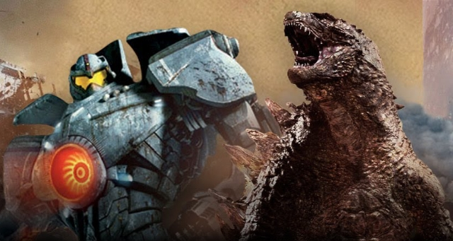 How Pacific Rim, Godzilla & Kong: Skull Island could all fit into the same timeline!