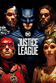 Justice League Part Two Fan Made Script PLEASE CHECK OUT!!!! AND SUPPORT