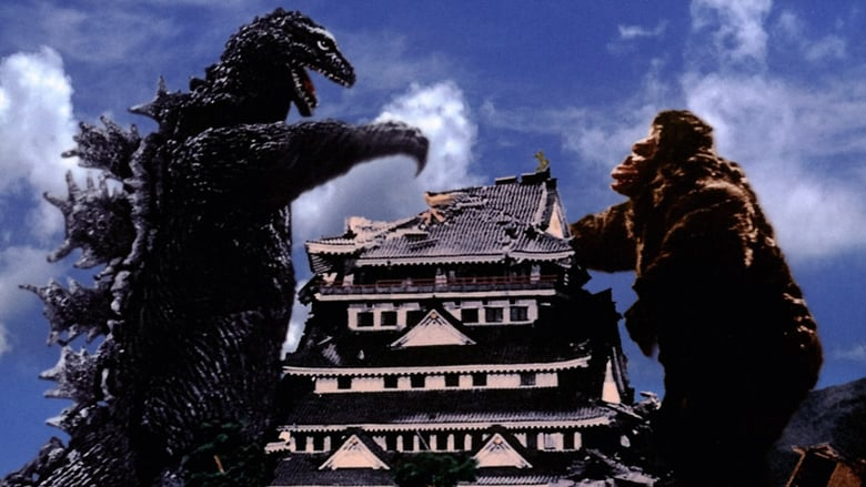Why I Think Kong Should Win In Godzilla Vs Kong