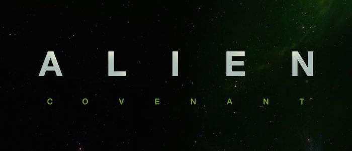 Alien Covenant Review (Contains Spoilers)