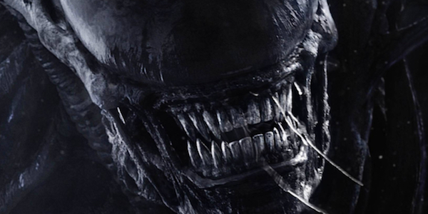 Alien: Covenant Reviews (Go in the review section.)