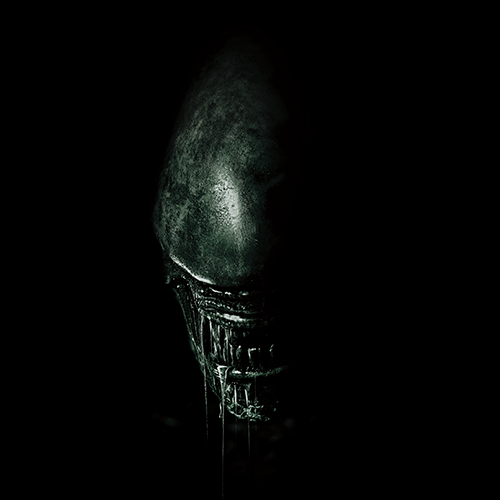 Screen Rant: Alien: Covenant Is The Most Underrated Film Of 2017