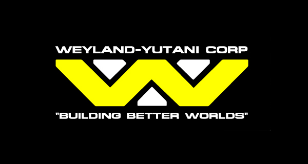 Weyland-Yutani: Complicit Corporation or Opportunistic Organization?