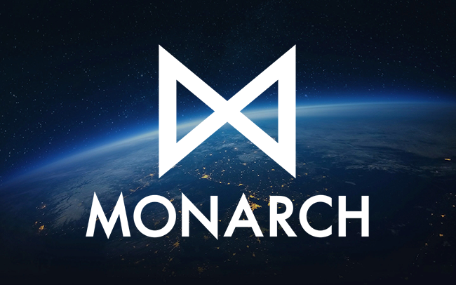 Why a MONARCH TV show on HBO Max is the next logical step in the MonsterVerse