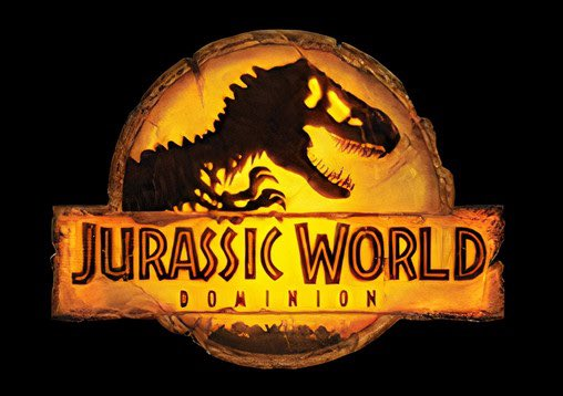Thoughts on the Jurassic World: Dominion footage shown at CinemaCon?
