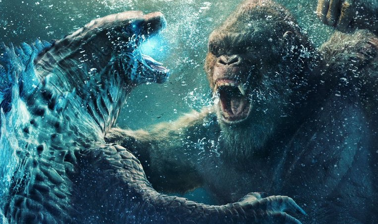 Godzilla Vs. Kong: Is It Going To Be A Good Movie Or Bad Movie?