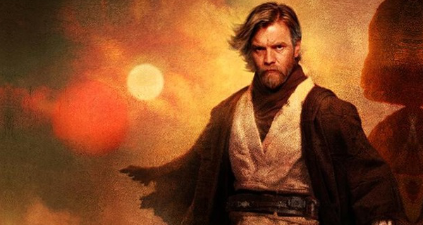 Where do you think the Kenobi spin-off film will be set?