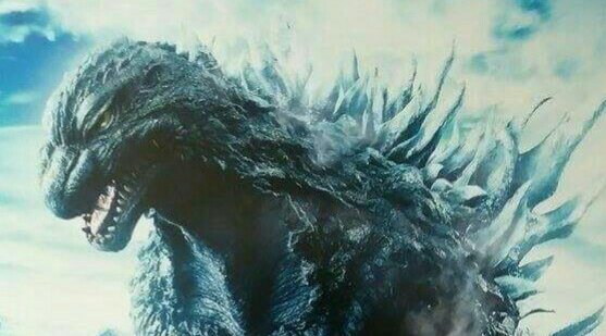 What is Your favorite Incarnation Of Godzilla