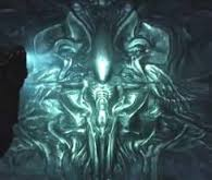 Just rewatched Prometheus. can't understand why people hate it.
