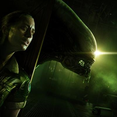 would alien isolation make a good movie?