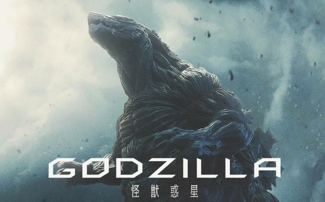 Planet of the Monsters first impressions: Multiple Godzillas, symbolism and more