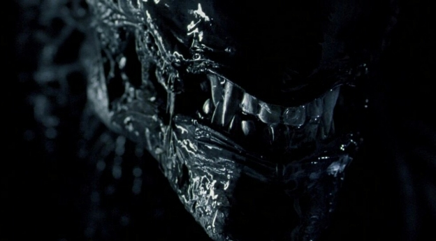 aliens vs predator 3 - photo #9