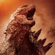 What will be Monsterverse next movie?