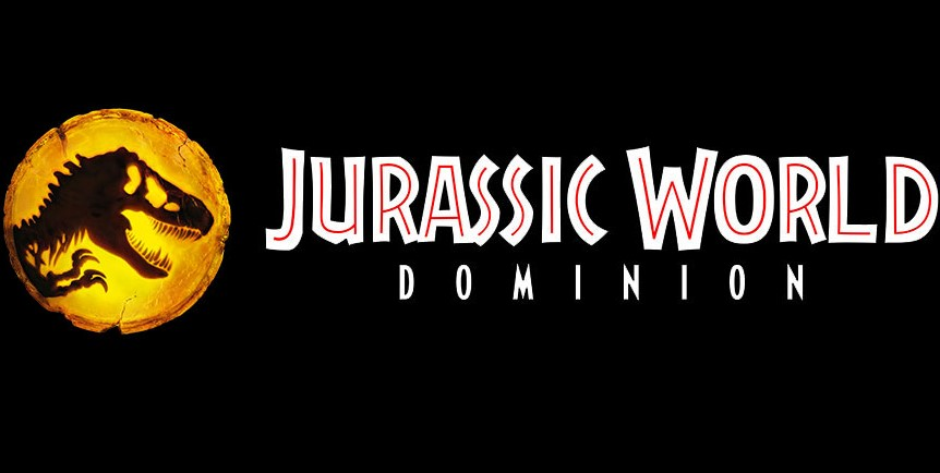 My opinion on the Jurassic Park franchise