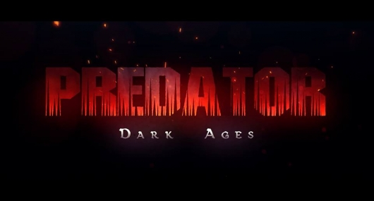The Predator: Dark Ages